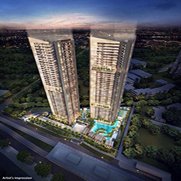one-north-eden-Commonwealth-Towers-singapore 255x255