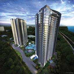 one-north-eden-condo-by-Hong-Leong-meyerise-singapore 255x255