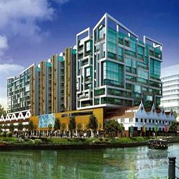 one-north-eden-near-buona-vista-mrt-watermark-at-robertson-quay-singapore 255x255