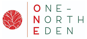one-north-eden-condo-buona-vista-mrt-logo-singapore-1